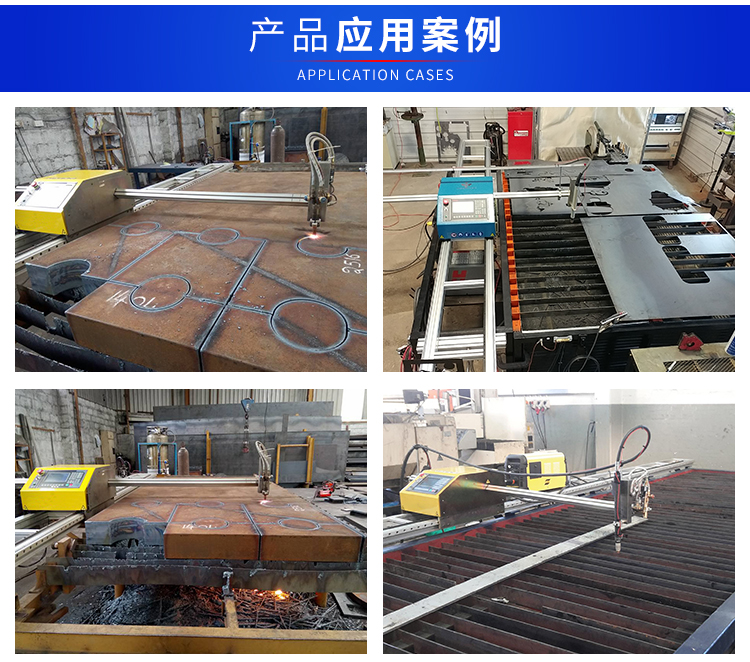 metal plate cutting machine CNC plasma cutter,plasma cutting table,mini cnc cutter
