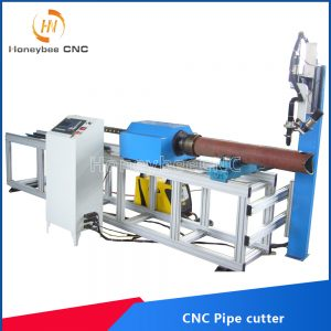 Plasma Cutting Table Suppliers