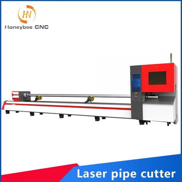 Pipe cutting machine Suppliers Companies