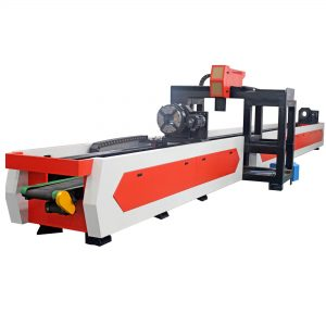 Plasma Cnc Cutting Machines Manufacturers