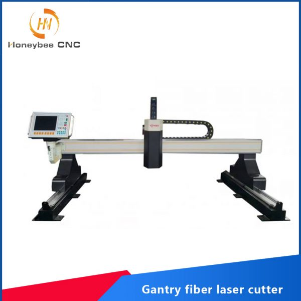 Laser Cutting Services in China