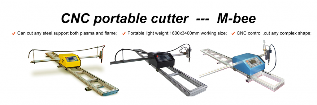 CROSSBOW CNC CUTTING MACHINE